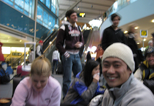 WhilsterAirport1