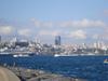 Istanbulbosporusview_2